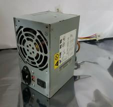 AcBel API-7675 PC Power Supply 145W, IBM 20L2166 - $19.89
