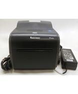 Intermec PC43d Desktop Direct Thermal Label Printer Bin: 2 - $179.99