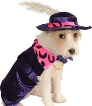 Rubies Costume Halloween Classics Collection Pet Costume - $214,47 MXN