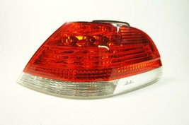 06-2008 BMW 750Li 750i 760Li rear right passenger side tail light lamp 6938516 - $106.80