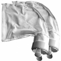 ATIE PoolSupplyTown 280 All Purpose Bag Replacement Fits for Polaris 280... - $14.31