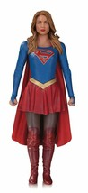 Dc Collectibles Dctv Supergirl Tv Series Action Figure - $65.44