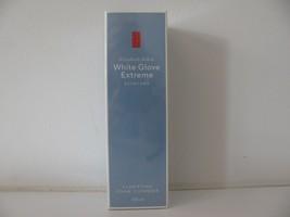 Elizabeth Arden White Glove Extreme Skincare Clarifying Foam Cleanser 6.7 oz NIB - $11.87