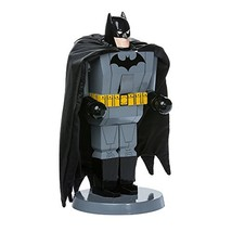 Kurt Adler Batman Nutcracker 10 Inch - $27.46