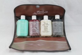 Tawn Travel Kit Vintage, Tawn Lightweights Part... - $16.99