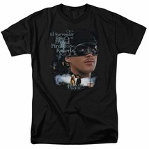 "The Princess Bride t-shirt ""I'd Surrender"" retro 80's movie graphic tee PB158 image 1"