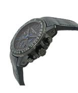 Raymond Weil Nabucco Rivoluzione Titanium Automatic Mens Watch 7810-BSF-... - $2,640.05
