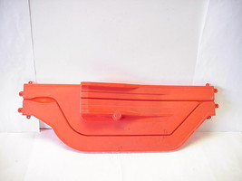 Vintage Ideal Motorific Torture Slot Car Track by Ideal Toy Corp. 1965 - $14.84