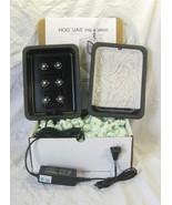 HOG3 Algae Scrubber UAS® ATS Aquarium Filter Chaeto Reactor Skimmer Canister - $296.99