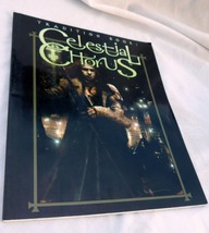 Mage the Ascention Celestial Chorus Tradition Book Orig White Wolf - $14.84