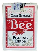 Playing Cards Boomtown Casino 54 Count Boomtown Casino Biloxi Promo - $12.73