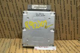 95-97 Mazda B-2300 Engine Control Unit ECU Module F67F12A650VB 726-8e3 - $39.98