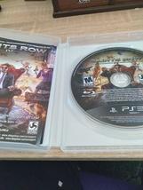 Sony PS3 Saints Row IV image 2