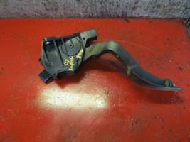 06 07 Subaru Impreza outback gas accelerator pedal sensor 198800-7060 - $29.69