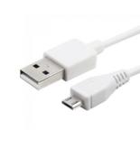 Micro USB Cable (Single) - $20.38