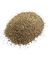 15 ozs. 100% Natural Fertilizer - ORGANIC Kelp Meal - Trace Minerals - Compost T - £14.24 GBP