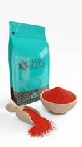 Fruit Punch Foaming Sea Bath Salt Soak - Fine Grain - $12.53 - $28.21