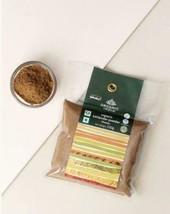 Fabindia Lot of 3 Spice Coriander Powder Packs 300 gm flavonoids vitamin C GBP - $15.67