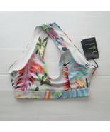 Nike Women INDY Light Sports Bra - AQ8269 - Multicolor 043 - Size XS - NWT - $28.99