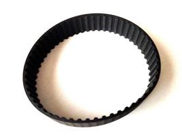 Ricambio Nuovo con Cintura per L'Utilizzo Delta Rockwell 49-082 49082 34... - $16.64