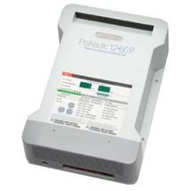 ProMariner ProNautic 1260P 60 Amp 3 Bank Battery Charger - $987.73