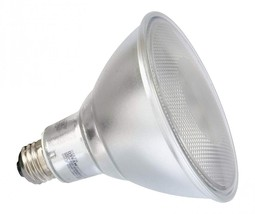 SYLVANIA 100W Equivalent - LED Light bulb - PAR38 Lamp - 1 Pack - Warm W... - $56.89