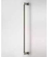 "Jaclo 4336-PCH Cubix 36"" Wall Mount Grab Bar in Polished Chrome - $296.95"