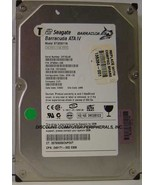 10GB 3.5in IDE Drive Compaq 249171-002 Tested Good Free USA Ship Our Dri... - $16.95
