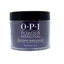 Authentic OPI Dipping Powder - OPI Ink - $21.99