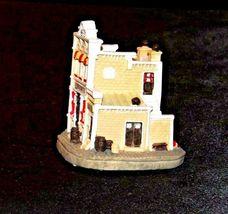Liberty Falls Collection AH100 Clara's Bakery AA19-1477 Vintage image 5