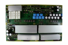 Panasonic TH-58PX60U X Sustain Board TNPA3840 - $38.61