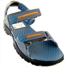 Nike Sandals Santiam 4 GS, 312903481 - $122.00