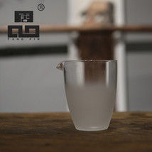 TANGPIN glass tea infusers tea pitcher kung fu tea accessories - $79.90