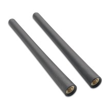 "Garmin Standard 5"" Antenna for Astro 430 (2-pack) - 010-10856-60"