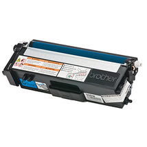 Brother HL-4150CDN, 4570CDW/MFC-9460CDN,- CYAN (TN-315C/310C) - $59.95