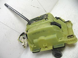 A 2032675424 Mercedes Benz W203 W209 gear selector lever shifter assembly C230 C - $168.73
