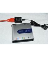 RESMED S9 Vpap TX Link Lab System Bi-level PAP Module Mint ultra rare 51... - $255.00