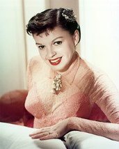 Judy Garland Sexy Color 16X20 Canvas Giclee - $69.99