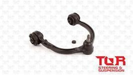 Suspension Control Arm and Ball Joint Assembly TOR Front Right Upper fits 300 - $121.95
