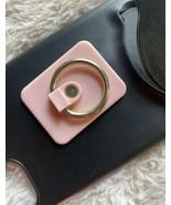 Universal 360 Rotating Finger Ring Stand Holder For Cell Phone Bulk Sale... - $9.89