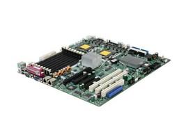 Supermicro X7DBN Motherboard Dual LGA771 Dual Gigabit, Lan, Usb & Video - Mfr - $87.38