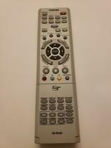 New Remote Control For Toshiba  SE-R0105 DVD Recorder VCR - $20.56