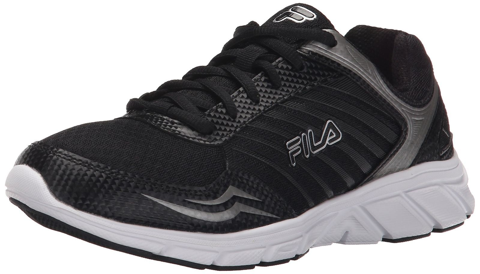 2529d10f036d Fila Shoes  1 customer review and 140 listings