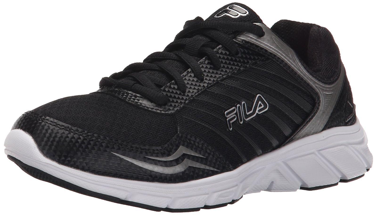 145 Review And Listings Shoes1 Customer Fila pMVSUz