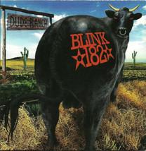 Blink 182 Dude Ranch  ( CD ) - $1.98