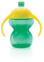 Munchkin Click Lock Trainer Cup - $10.94