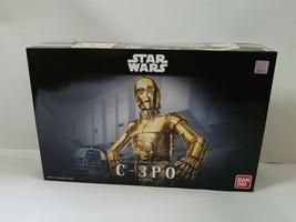 /& BB-8 Disney Store US Vendeur ~ NOUVEAU R2-D2 Star Wars Elite Series Droid Pack C3PO
