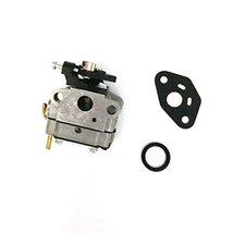 Replaces Troy Bilt TB675EC Trimmer Carburetor - $29.95