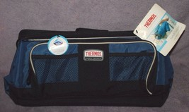 BRAND NEW Thermos Brand Lunch Lugger Insulated Lunch Carrier Soft Cooler - $24.95