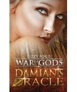 Damian's Oracle: War of Gods, Book One Ford, Lizzy; LePorte, Christine a... - $24.70